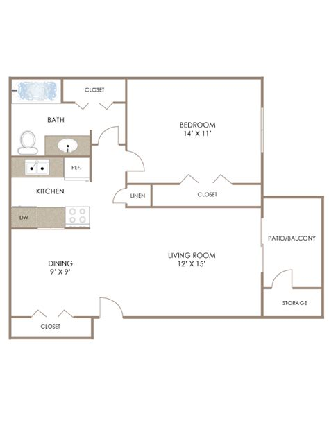 apartments in indianapolis floor plans welcome home indianapolis in apartments for rent