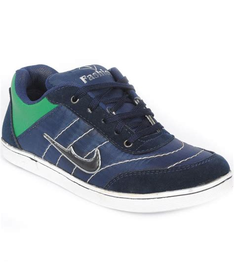store nyn blue casual shoes price in india buy store nyn