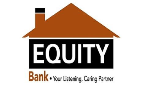 Equity Bank Kenya Letter Equity Bank Ranked The Fastest Growing Large Bank In Africa Corporate Digest