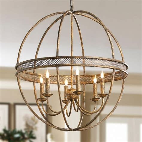 sphere chandelier clear glass sphere chandelier available in 3 colors