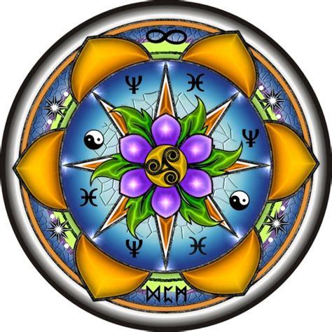 tattoo mandala personalizada mandalas personalizadas mandala personalizada para