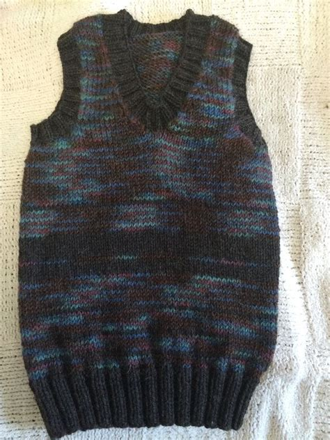 knitting pattern for boys vest 17 best images about boys knitting patterns on