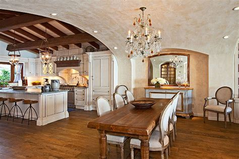Dining Room Not Next To Kitchen Home Home Bunch Interior Design Ideas