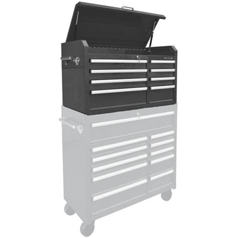 rural king gun cabinet 42 quot frontier cabinet tool box