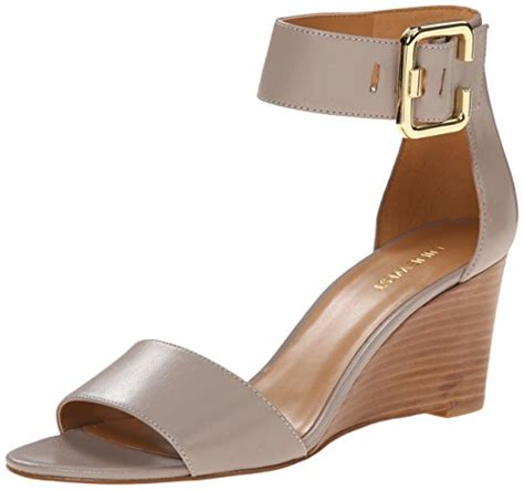 comfortable everyday heels most comfortable high heels for work everyday wear party