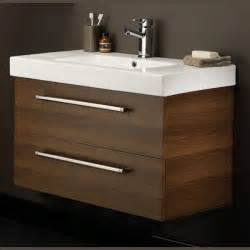 25 best ideas about sink vanity unit on grey