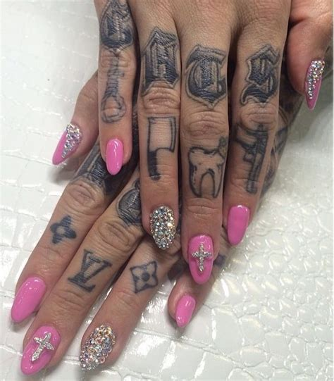 jeffree star tattoos 22 best jeffree images on jeffree