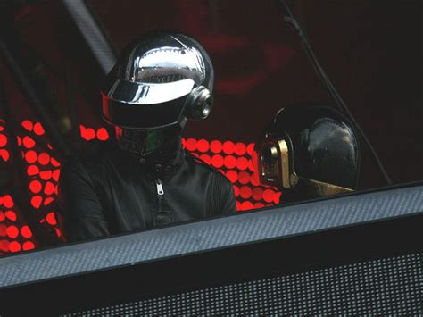 daft punk producer producer scams daft punk fans with leaks from new album