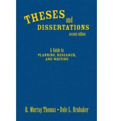 theses and dissertations database south africa writing research questions dissertation theses and
