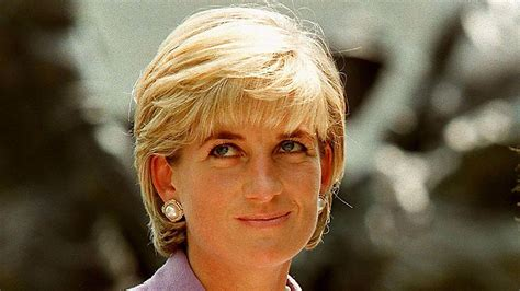 where did princess diana live firefighter who resuscitated princess diana remembers her
