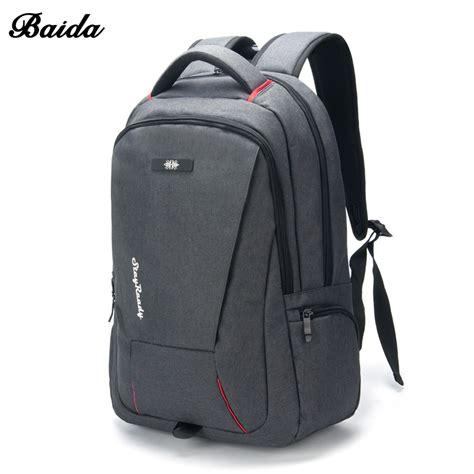 best laptop backpack best work laptop backpack is backpack