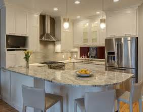 Concept Design Kitchens Kitchen Style Small Galley Kitchen Designs Small Galley Kitchen Ideasregarding Best Galley