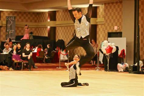 swing dance nashville ballroom bug nashville tn ballroom dance lessons
