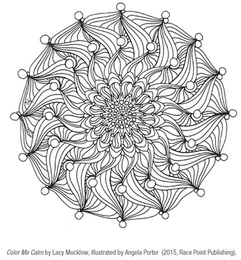 anti stress coloring books for adults anti stress coloring book coloring pages