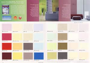 ici paint colors paint colours singapore
