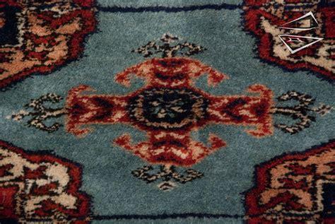 12 x 14 rugs bokhara square rug 12 x 14