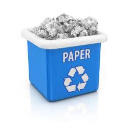 Recycle Paper - recycled paper mill innovations enews