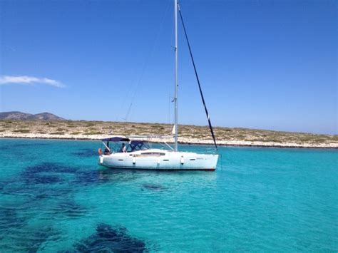 greece sailing packages 4 days sailing cruises in greece sailing the greek