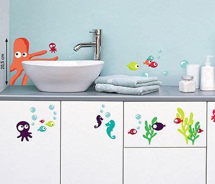 merlin themes jar vinilo infantil lavable animales marinos proyectos