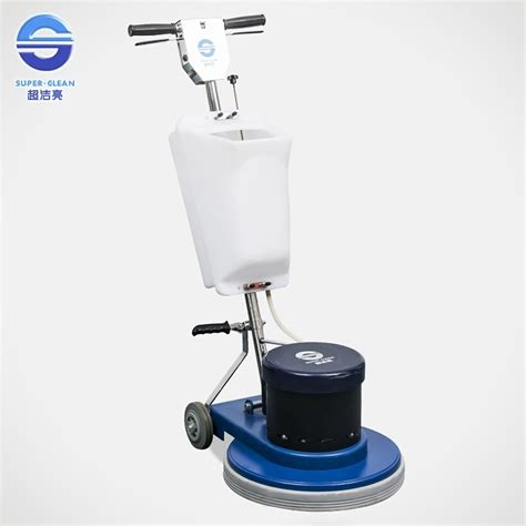 bathroom scrubber machine bathroom scrubber machine 1800w high power tile floor