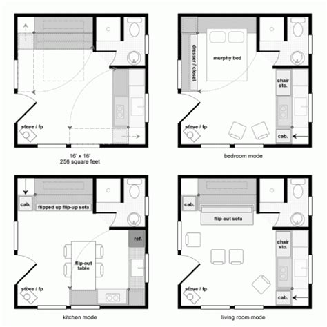 bathroom ideas zona berita free bathroom design software moving walls concept 11 tumbleweed shotgun and tiny