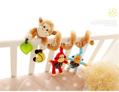 baby toys for crib toys r us baby cribs images