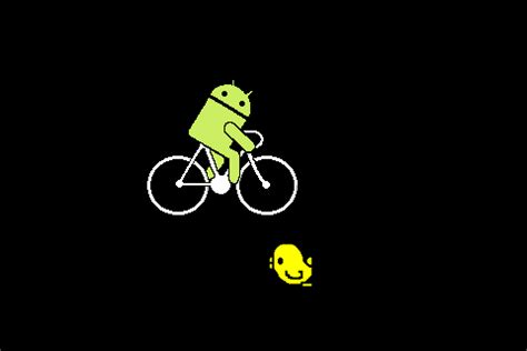 bike app android droid live wallpaper bicycle android apps on play
