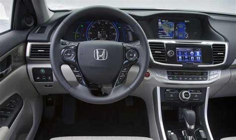 honda crv 2016 interior 2016 honda cr v release date changes specs price