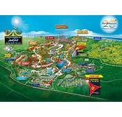 Far Ferrari Land Theme Park And Hotel To Open In 2016 By CAR Magazine