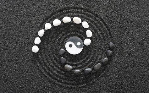yin yang background free cool yin yang background page 2 of 3