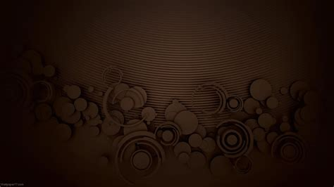 wallpaper line coklat brown abstract wallpapers hd download