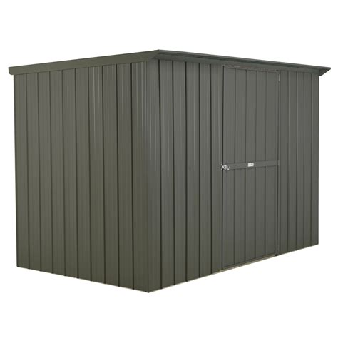 dog house bunnings tool shed design garden shed nz bunnings standard garden shed sizes build shed on slope