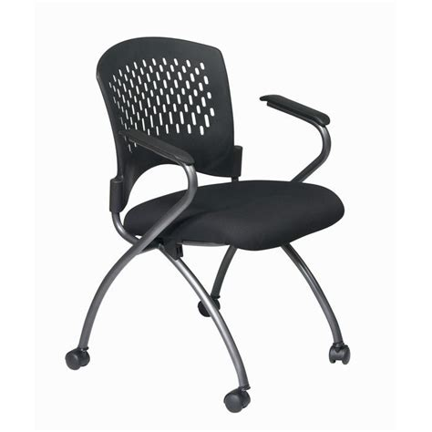 custom fabric folding chairs deluxe folding chair with ventilated plastic wrap around