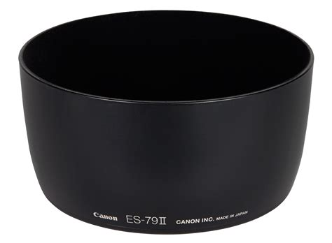 Canon Ef 85mm F 1 2 L Ii Usm canon ef 85mm f 1 2 l ii usm caratteristiche e opinioni