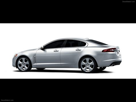 how do i learn about cars 2009 jaguar xk on board diagnostic system jaguar xf 2009 exotic car wallpaper 21 of 72 diesel station