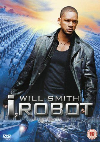 film i robot download download free mp4 movies i robot