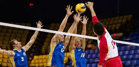 top 10 most popular team sports in the world 2014