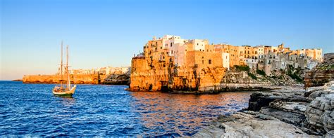 of bari bari travel guide discover bari aegean airlines
