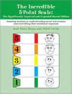 the incredible 5 point scale kari dunn buron