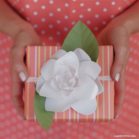 gardenia paper flower tutorial 121 best images about flowers on pinterest vintage roses