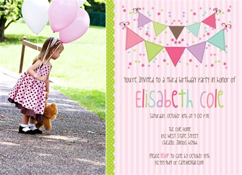 template photoshop happy birthday erin bradley designs new photoshop template bunting