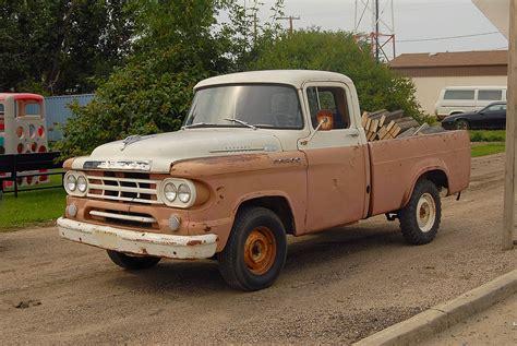 59 dodge truck autoliterate 1959 dodge fargo