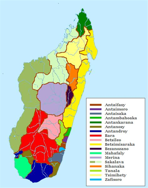 is madagascar a speaking country the agatelady adventures and events madagascar and its