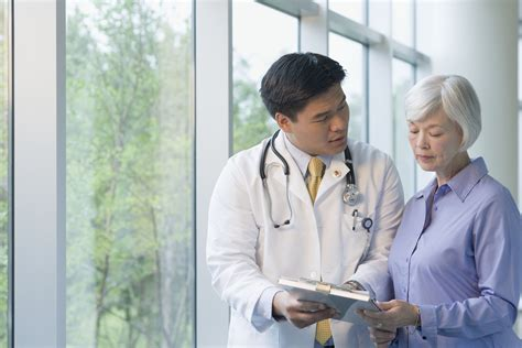 stages  progression  lewy body dementia