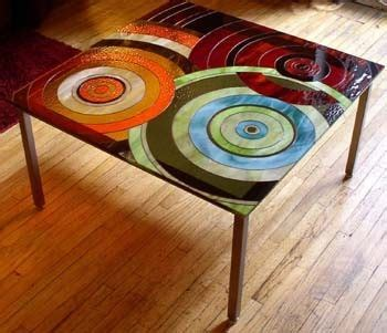 Modern Stained Glass Table Ls by 32 Best Woodstove Cooking Images On Wood