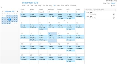 Where Is Calendar In Office 365 How To Use Office 365 Shared Calendar Outside Your