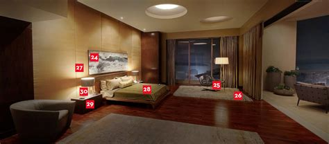 christian grey s apartment fifty shades darker furniture christian greys apartment