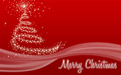 christmas wallpaper large size 21 stunning high resolution christmas wallpapers merry
