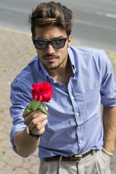mariano di vaio on twitter quot my bracelet for the summer 1000 images about mariano di vaio on pinterest mariano