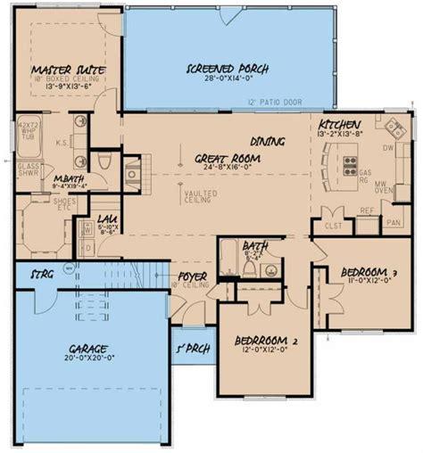home planners inc home planners inc house plans design ideas